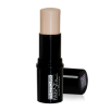 DMGM - Photo Fix Panstick Foundation